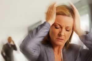Повышенный гематокрит симптомы