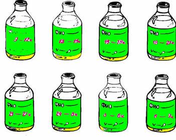 Катетеры для инсулиновых помп